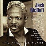 Jack McDuff The Prestige Years (Remastered)