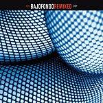 Bajofondo Tango Club Bajofondo (Remixed)