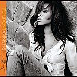 Rihanna Unfaithful/SOS (Moto Blanco Remix)