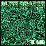 Olive Branch The Mark (Single)
