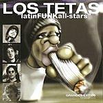 Los Tetas Corazón De Sandía (Single)