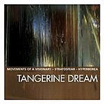 Tangerine Dream Essential