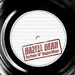 Hazell Dean The Proto 12 Singles/Mixes