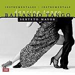 Sexteto Mayor Bailando Tango