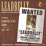 Leadbelly Important Recordings: 1934-1949 (Disc 3)