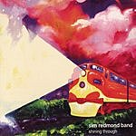 Sim Redmond Band Shining Through