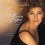 Miranda Sage Moon Tiger