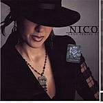 Nico Gand Pentru Ei (Thought For Them)