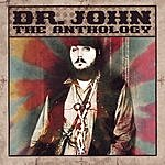 Dr. John The Anthology