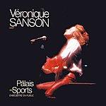 Véronique Sanson Palais Des Sports (Live)