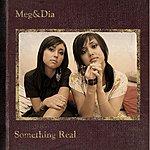 Meg & Dia Monster (Single)