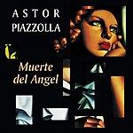 Astor Piazzolla Muerte Del Angel