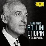 Maurizio Pollini Nocturnes