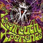 Kottonmouth Kings The Kottonmouth Xperience