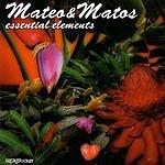 Mateo & Matos Essential Elements