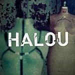 Halou Stonefruit (Maxi-Single)