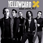 Yellowcard Rough Landing, Holly (Single)