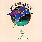 Steve Miller Band The Best Of Steve Miller Band 1968-1973