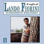 Lando Fiorini Il Meglio Di Lando Fiorini, Vol.5