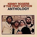 Kenny Rogers & The First Edition Anthology