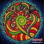 Zeptepi Traveling Through Time