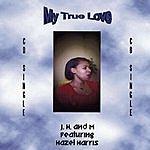 J. My True Love (Single)