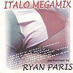Ryan Paris Italo Megamix (Single)