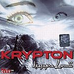 Krypton Deasupra Lumii (On Top Of The World)