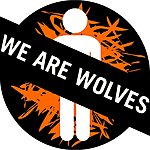 We Are Wolves L.L. Romeo (Single)