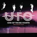 UFO One Of Those Nights: The Anthology