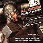 Al Core Body R-Mix