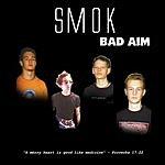 Smok Bad Aim