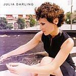 Julia Darling Julia Darling