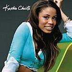Keshia Chanté Been Gone (Single)