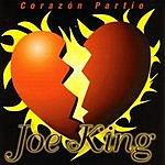 Joe King Corazon Partido