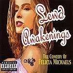 Felicia Michaels Lewd Awakenings (Parental Advisory)