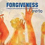 Forgiveness Forgiveness: Traditional Jewish Prayers With Contemporary Electronic Music
