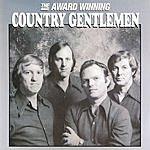The Country Gentlemen The Award Winning Country Gentlemen