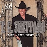 T.G. Sheppard The Very Best Of T.G. Sheppard