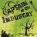 Captain of Industry The Great Divide