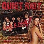 Quiet Riot Live & Rare, Vol.1