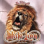 White Lion The Ultimate White Lion
