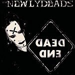 Newlydeads Dead End