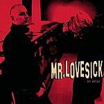 Wish Mr. Lovesick