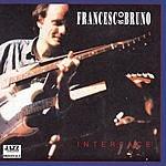Francesco Bruno Interface