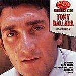 Tony Dallara Romantica
