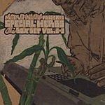 MF Doom Special Herbs, The Box Set, Vol.0-9