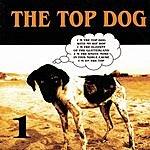 Top Dog 1