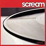 Scream Vinyl
