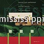 Ronnie Lynn Patterson Mississippi
